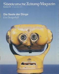 Suedeutsche Zeitung