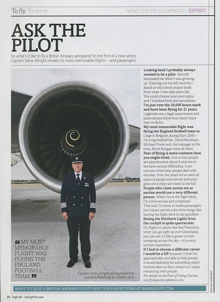 BAhighlife.pilots.01