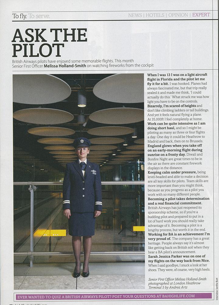 BAhighlife.pilots.02