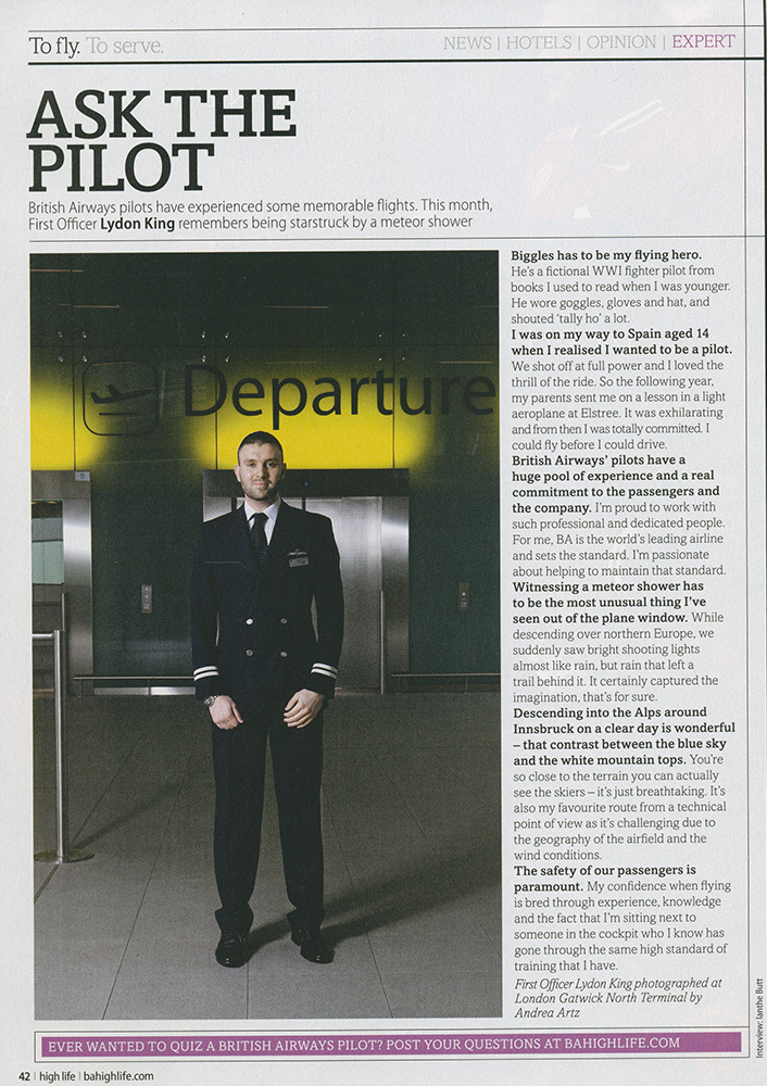 BAhighlife.pilots.03