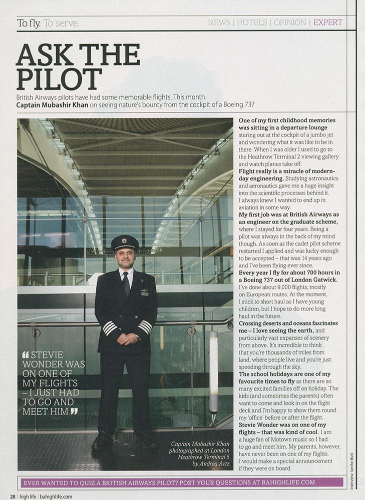 BAhighlife.pilots.06