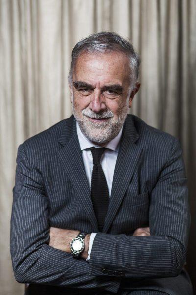 Luis Gabriel Moreno Ocampo