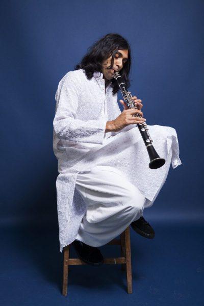 Arum Ghosh
