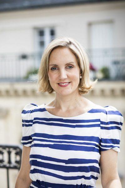 Sophie Villard